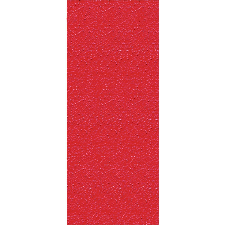 Diablo 9 In. x 3-2/3 In. 400 Grit Micro Fine 1/3 Sheet Sandpaper (10-Pack) Image 1