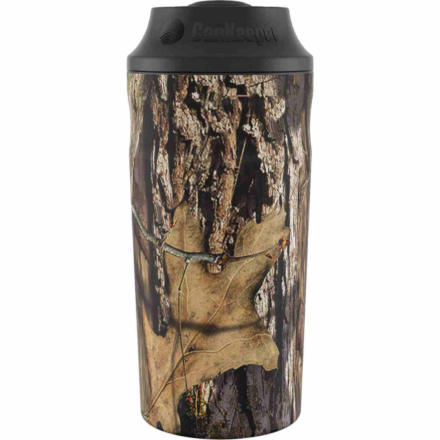 CanKeeper Mossy Oak Can Holder Image 1